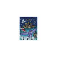 """Сказки """"Настоящее новогоднее волшебство"""", Н. Щерба Росмэн"""