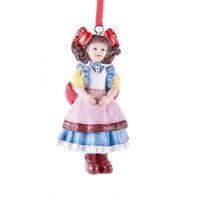 "Украшение ""Кукла"" Феникс Презент"