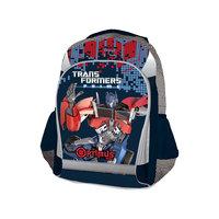 Рюкзак с мягкой спинкой, Трансформеры Академия групп