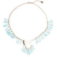 Ожерелье для девочки Funky Fish