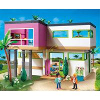 PLAYMOBIL 5574 Особняки: Современный роскошный особняк Playmobil®