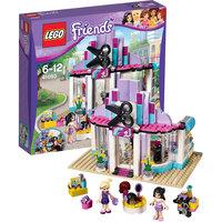 LEGO Friends 41093: Парикмахерская