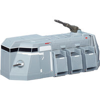 Боевое транспортное средство, класс 2, Star Wars Hasbro