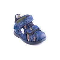 Ортопедические сандалии для мальчика Minimen