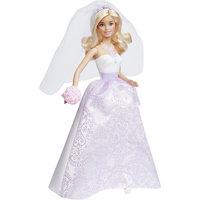 Кукла-невеста, Barbie Mattel