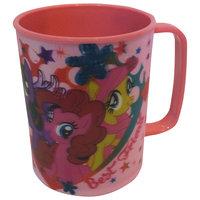 Розовая кружка 300 мл, My little Pony -