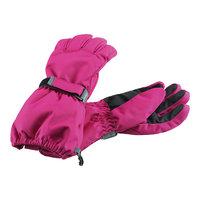 Перчатки  для девочки LASSIE by Reima
