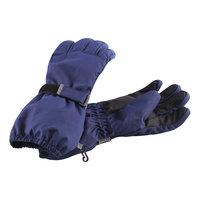 Перчатки  для мальчика LASSIE by Reima