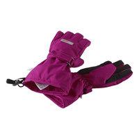 Перчатки для девочки Reimatec® Reima