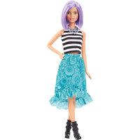 """Кукла  """"Игра с модой"""" в ассортименте, Barbie Mattel"""