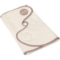 Одеяло для пеленания, Babymoov, от 0 месяцев