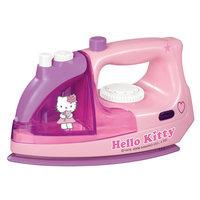 Simba Утюг Hello Kitty, 12/24