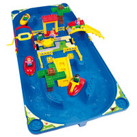 Водный трек Beach Party Big Waterplay, BIG