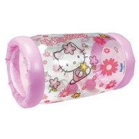 Hello Kitty Надувной цилиндр с 2-я шариками внутри, 42х23 см. Simba