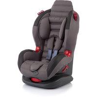 Автокресло ESO Sport Premium, 9-18 кг., Baby Care, шоколад