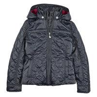 Куртка для девочки Tommy Hilfiger