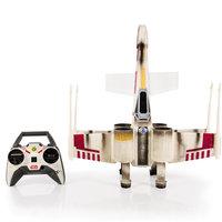 Звёздный истребитель, Air Hogs, Звёздные войны Spin Master