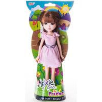 Кукла Подружка Ида, Moxie