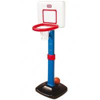 Баскетбольный щит раздвижной, Little Tikes