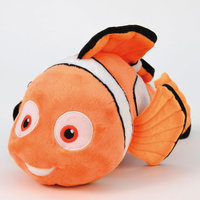 Мягкая игрушка Немо, 25 см, Disney