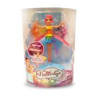 Фея с подсветкой, парящая в воздухе,  Flying Fairy Spin Master