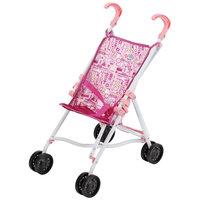 Кукольная коляска-трость, BABY born Zapf Creation