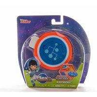 Гравитационный диск, MILES -
