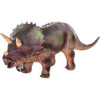 "Фигурка динозавра ""Трицератопс, HGL -"
