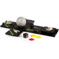 Боевые кубики Звезда смерти, Звездные войны, Spinmaster