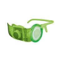 Спектральные очки, MILES -