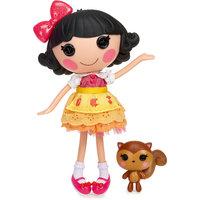 """Кукла """"Белоснежка"""", Lalaloopsy -"""