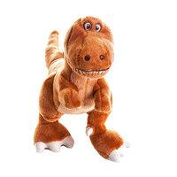 """Мягкая игрушка  Ремси, 17 см, """"Хороший динозавр"""" Disney"""