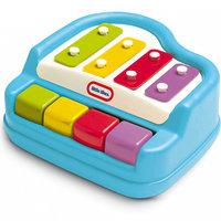 Пианино мини Little Tikes