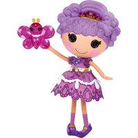 "Кукла ""Аметист"", Lalaloopsy -"