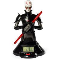 Часы со световым мечом, Звездные войны, Spinmaster