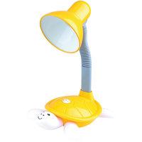 Желтая лампа EN-DL01-2 Energy