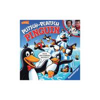 """Настольная игра """"Пингвины на льдине"""", Ravensburger"""