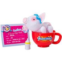 TCP Базовый набор  Пигис-милашки в чайной чашке: Сноуи