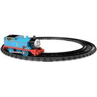Стартовый набор , Томас и его друзья Mattel