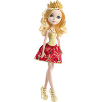 Кукла Эппл Уайт,  Ever After High Mattel