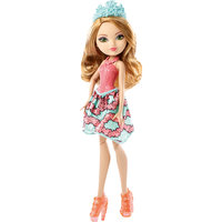 Кукла Эшлин Элла,  Ever After High Mattel