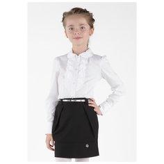 Блузка для девочки Silver Spoon