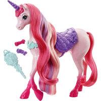 Единорог, Barbie Mattel