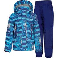 Комплект для мальчика: куртка и брюки ICEPEAK