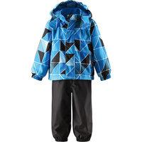 Комплект: куртка и брюки для мальчика LASSIE by Reima