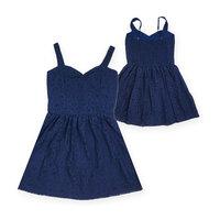 Платье BLUE SEVEN