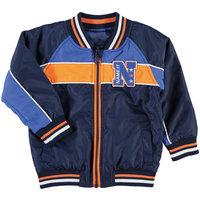 Куртка для мальчика name it