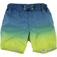 Плавательные шорты для мальчика name it