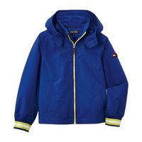 Куртка для мальчика Tommy Hilfiger