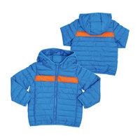 Куртка для мальчика s.Oliver